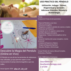 Inscribete-en-lovehealstherapy.com-o-al-Dm-1.png